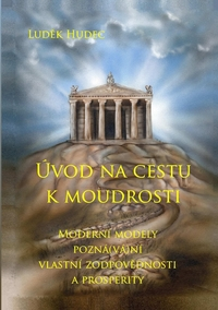 Книга под заказ: «vod na cestu k moudrosti»