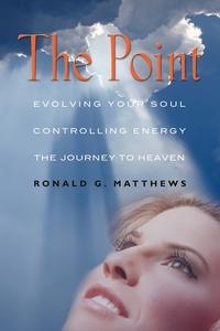 Книга под заказ: «THE POINT»