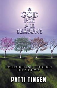 Книга под заказ: «A GOD FOR ALL SEASONS»