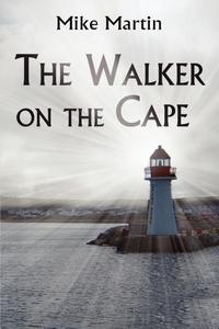 Книга под заказ: «The Walker on the Cape»