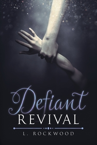 Книга под заказ: «Defiant Revival»