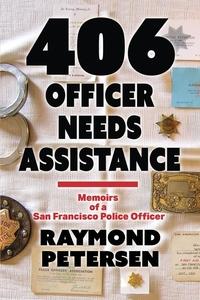 Книга под заказ: «406»