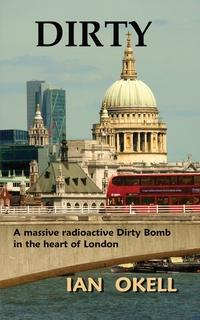 Книга под заказ: «Dirty»