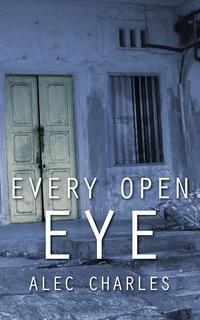 Книга под заказ: «Every Open Eye»