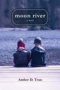 Книга под заказ: «Moon River»