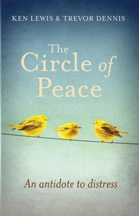 Книга под заказ: «Circle of Peace»