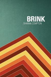 Книга под заказ: «Brink»