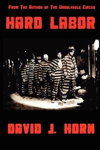 Книга под заказ: «Hard Labor»