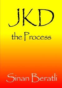 Книга под заказ: «JKD the Process»