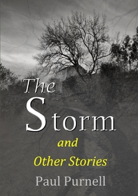 Книга под заказ: «The Storm and Other Stories»
