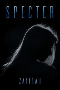 Книга под заказ: «Specter»