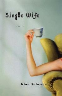 Книга под заказ: «Single Wife»