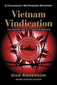 Книга под заказ: «Vietnam Vindication»