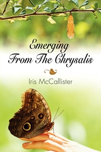 Книга под заказ: «EMERGING FROM THE CHRYSALIS»