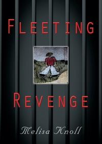 Книга под заказ: «FLEETING REVENGE»