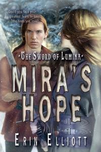 Книга под заказ: «The Sword of Lumina»