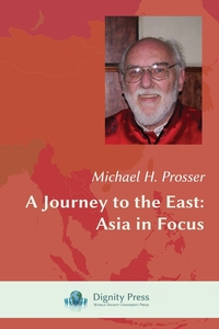 Книга под заказ: «A Journey to the East»