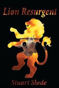 Книга под заказ: «Lion Resurgent»