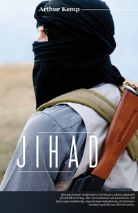 Книга под заказ: «Jihad»