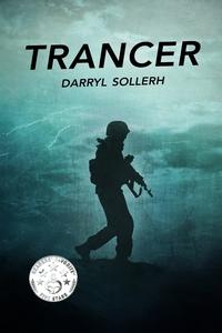 Книга под заказ: «TRANCER»