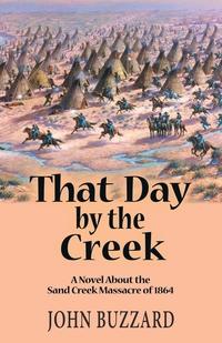 Книга под заказ: «That Day by the Creek»