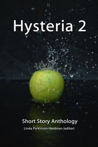 Книга под заказ: «Hysteria 2»
