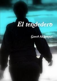 Книга под заказ: «El Tendedero»