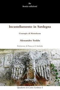 Книга под заказ: «Incastellamento in Sardegna. L'esempio di Monteleone»