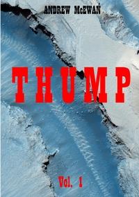 Книга под заказ: «Thump Vol. 1»