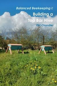 Книга под заказ: «Balanced Beekeeping I»
