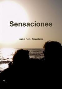 Книга под заказ: «Sensaciones»
