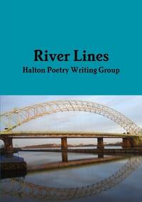 Книга под заказ: «River Lines»