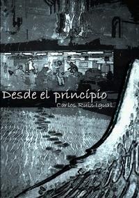 Книга под заказ: «DESDE EL PRINCIPIO»