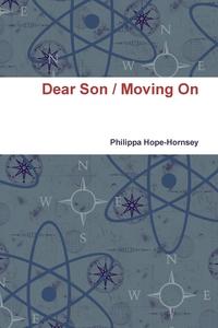 Книга под заказ: «Dear Son / Moving On»