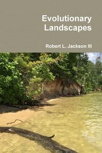 Книга под заказ: «Evolutionary Landscapes»