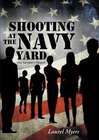 Книга под заказ: «Shooting at the Navy Yard»