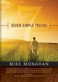 Книга под заказ: «Seven Simple Truths»