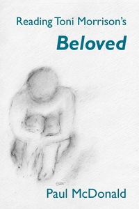 Книга под заказ: «Reading Toni Morrison's 'Beloved'»