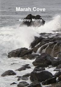 Книга под заказ: «Marah Cove»