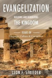 Книга под заказ: «Evangelization»