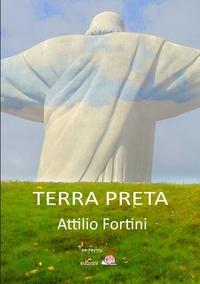 Книга под заказ: «Terra preta»