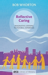 Книга под заказ: «Reflective Caring»
