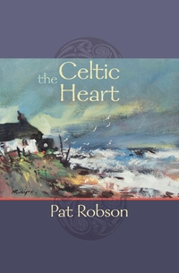 Книга под заказ: «The Celtic Heart - An anthology of prayers and poems in the Celtic tradition»