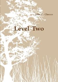 Книга под заказ: «Level Two»