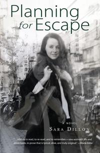 Книга под заказ: «Planning for Escape»