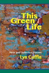 Книга под заказ: «This Green Life»