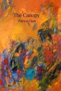 Книга под заказ: «The Canopy»