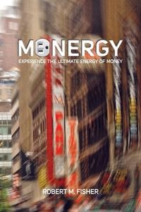 Книга под заказ: «Monergy»