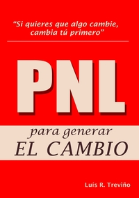 Книга под заказ: «Pnl Para Generar El Cambio»