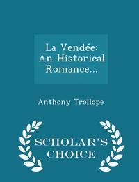 Книга под заказ: «La Vendée»
